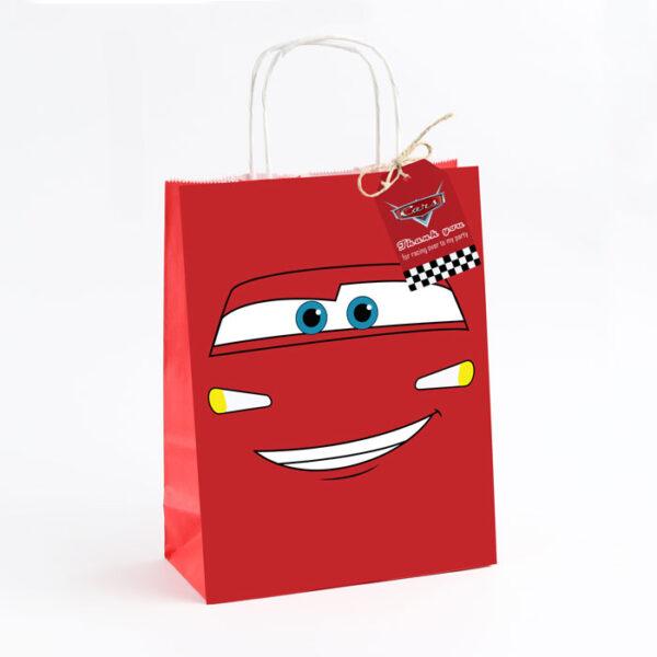 cars-favor-bag