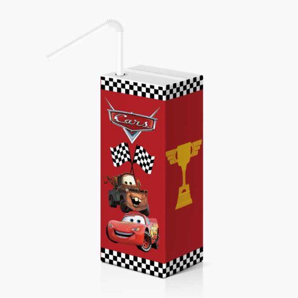 cars-juice