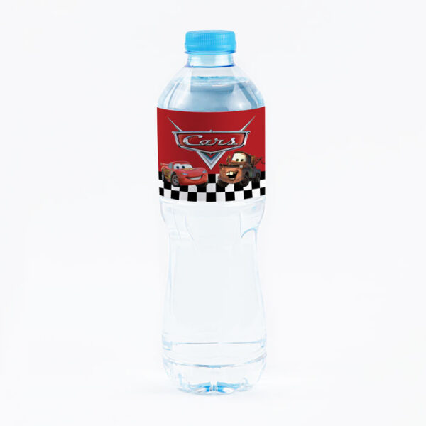 cars-water-label