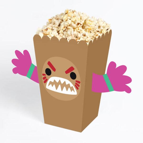 coconut-popcorn-box