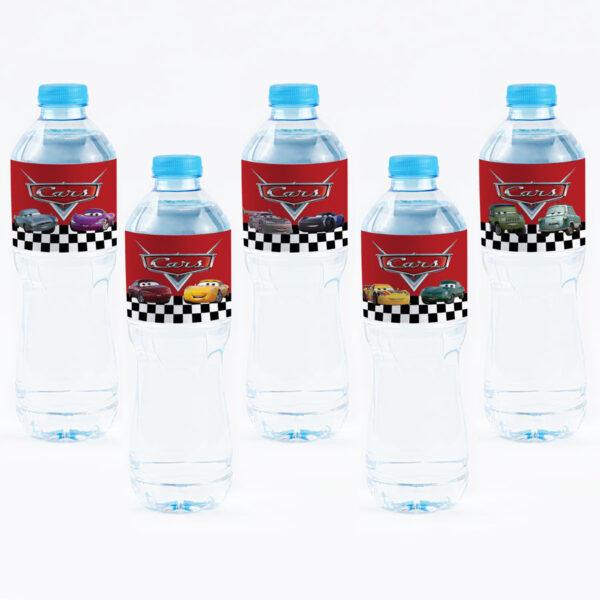 mcqueen-water-label