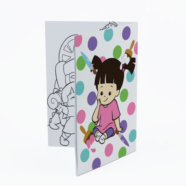 monster-inc-birthday-coloring-book