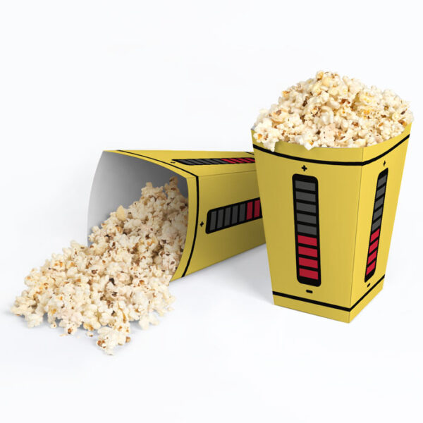 monster-inc-birthday-popcorn-box