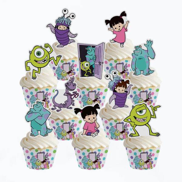 monster-inc-cupcake-wrapper