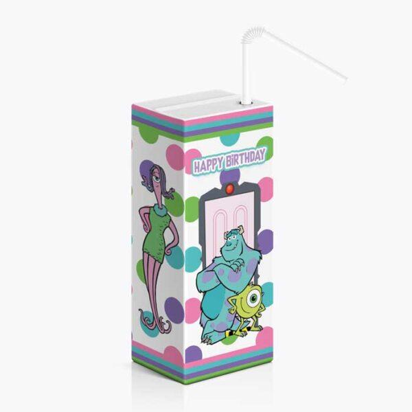 monster-inc-juice-sticker
