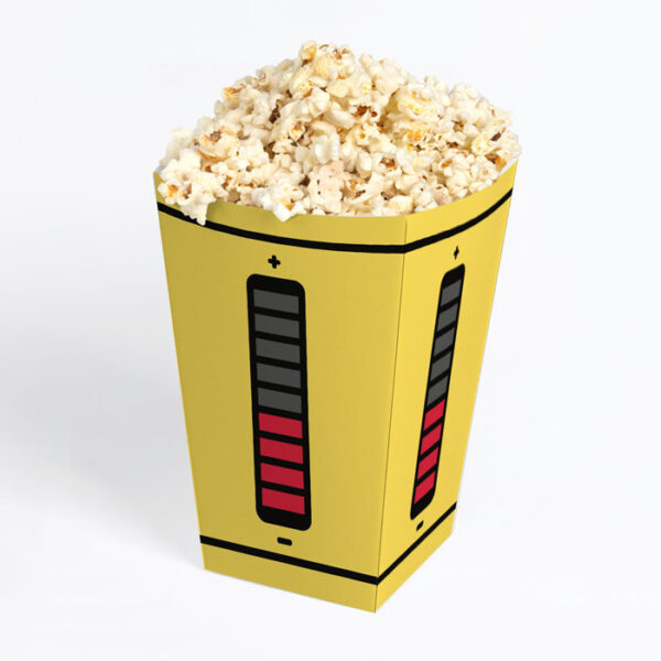 monster-inc-popcorn-box