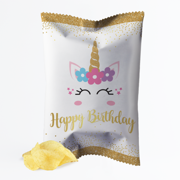 unicorn-chips-bag