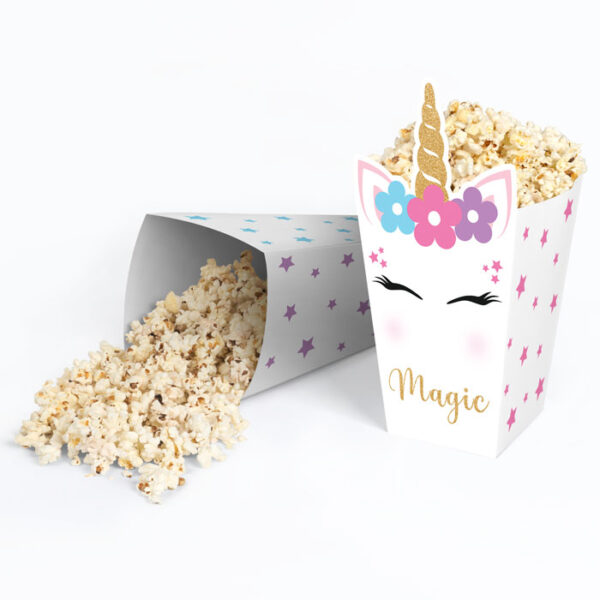 unicorn-popcorn-box