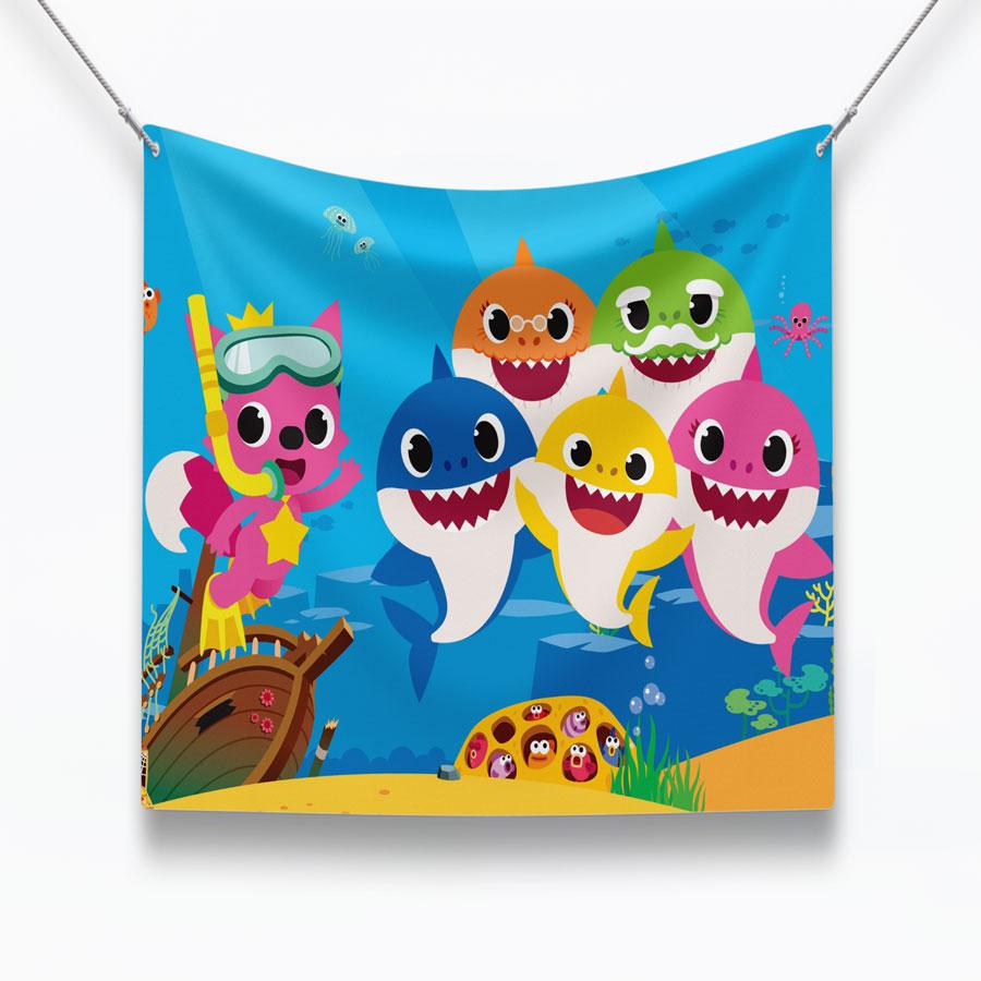 baby-shark-backdrop