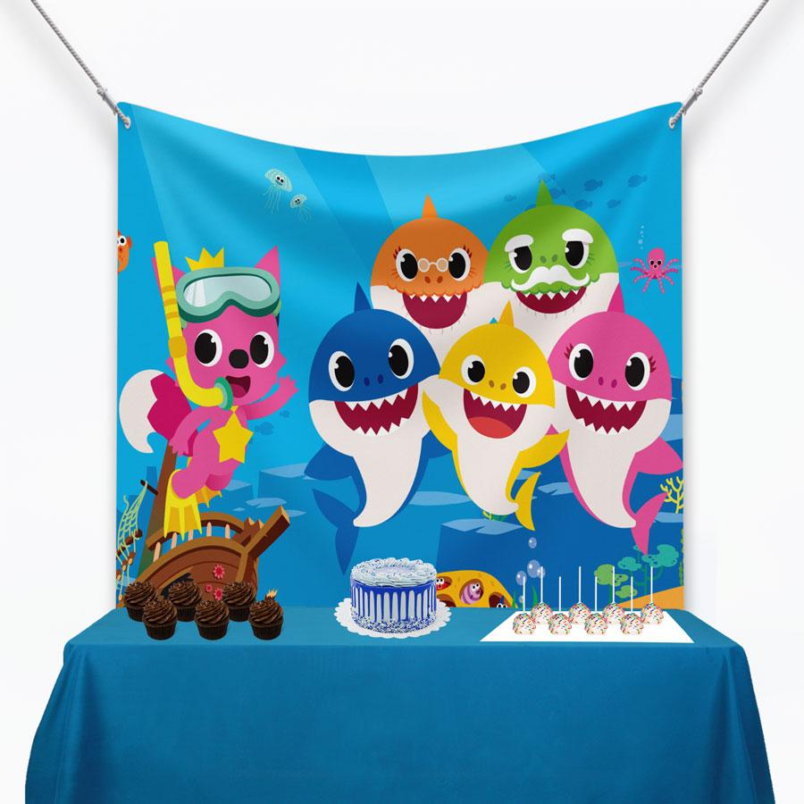 baby-shark-birthday-backdrop