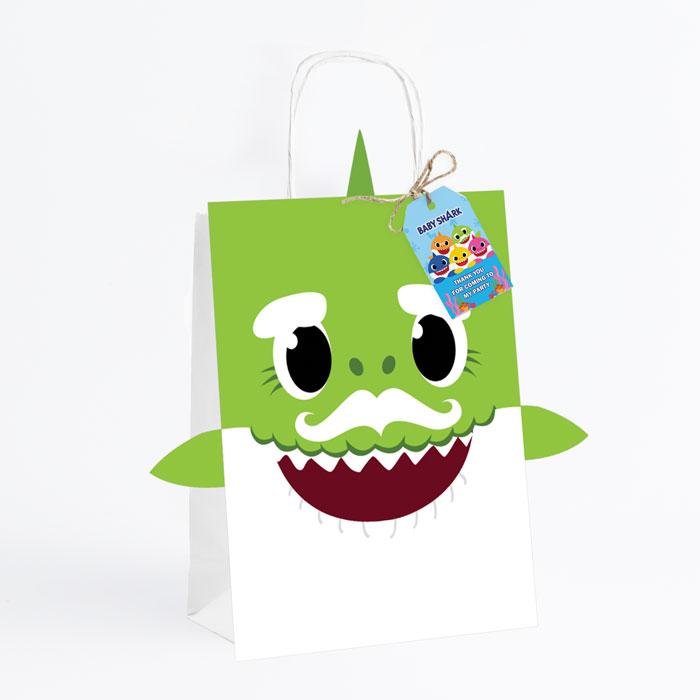 baby-shark-birthday-favor-bags