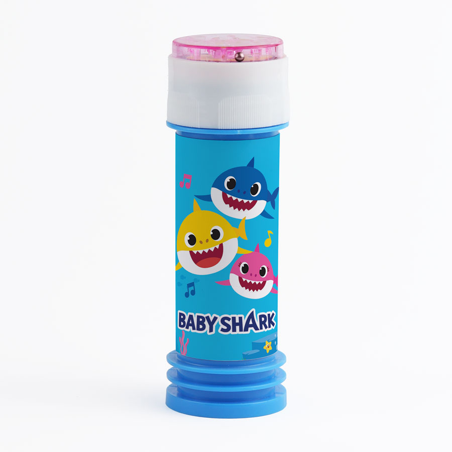 baby-shark-bubbles-bottle