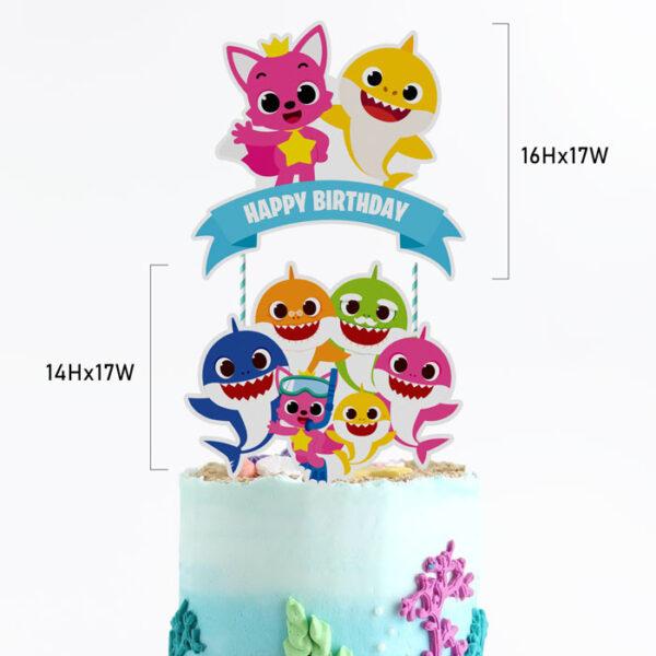 baby-shark-cake-topper-size