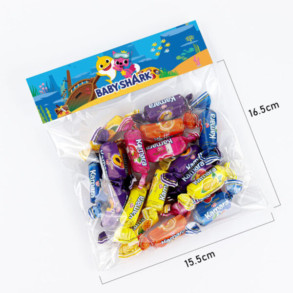 baby-shark-candy-bag-size