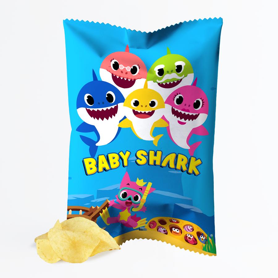 baby-shark-chips