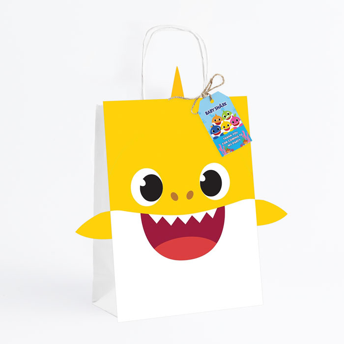 baby-shark-party-favor-bag