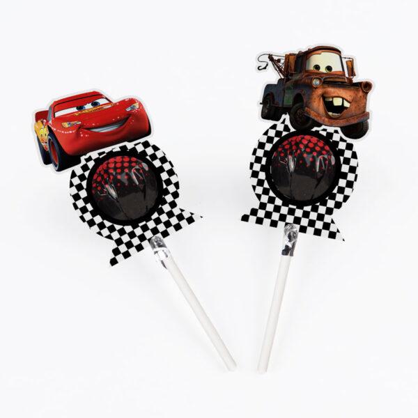 cars-lollipop