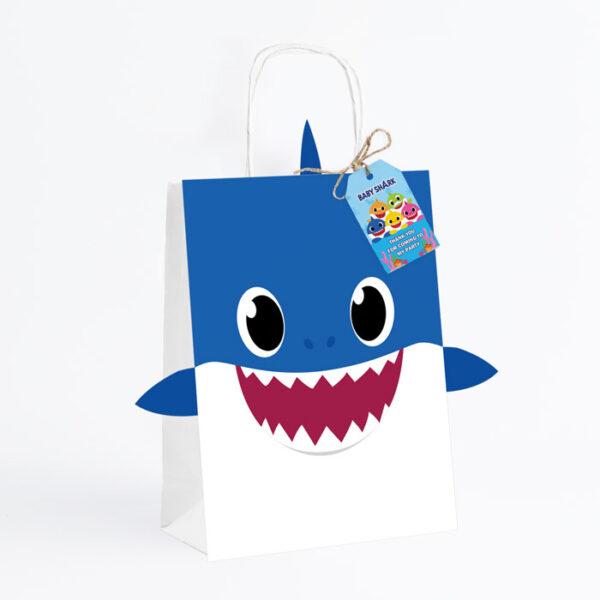 shark-favor-bag