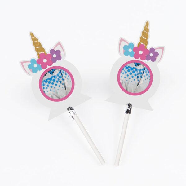 unicorn-lollipop