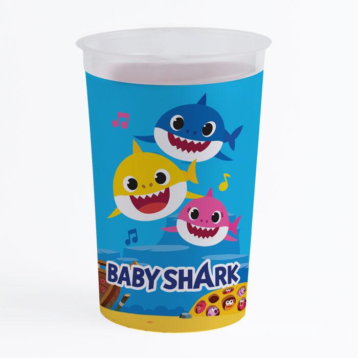 baby-shark-birthday-cup