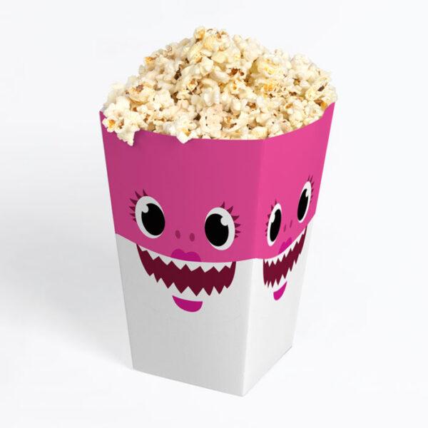 baby-shark-birthday-popcorn-box