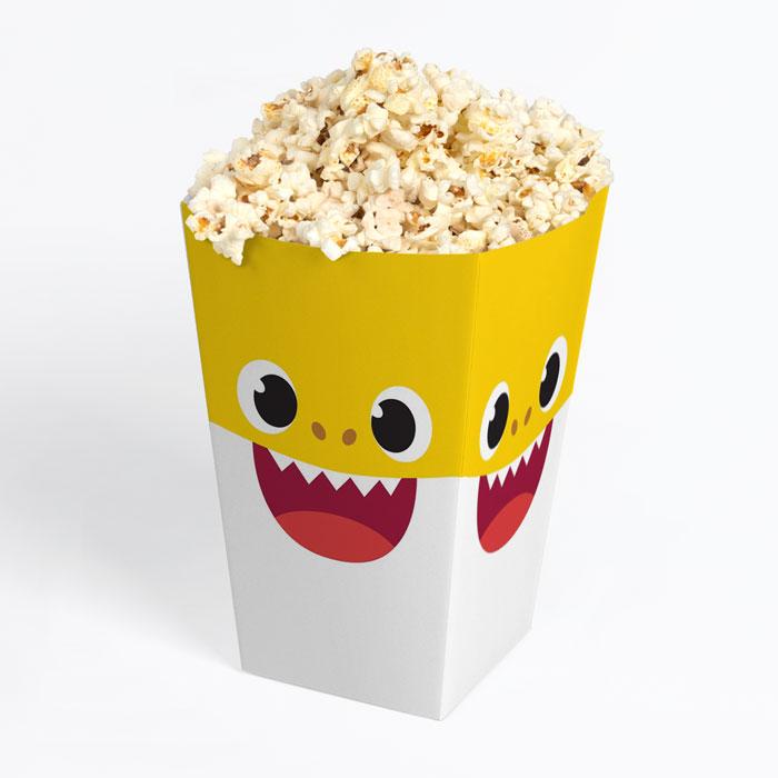baby-shark-birthday-popcorn