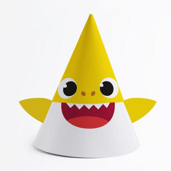 baby-shark-hat