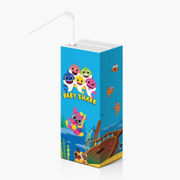 baby-shark-juice