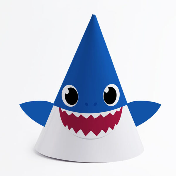 baby-shark-party-hat