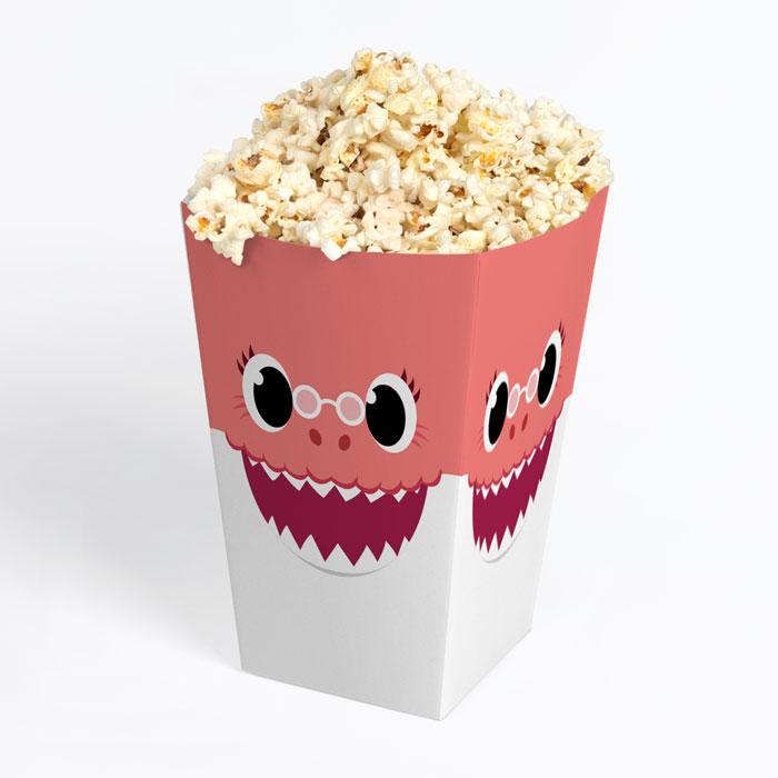 baby-shark-party-popcorn-box