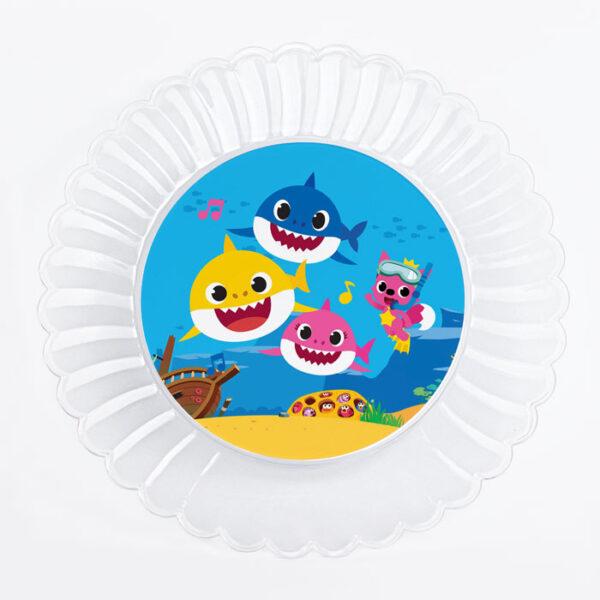 baby-shark-plates