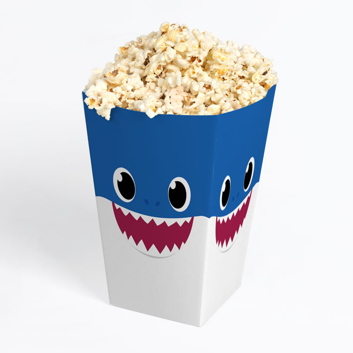 baby-shark-popcorn-box