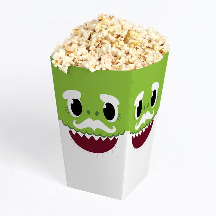 baby-shark-popcorn