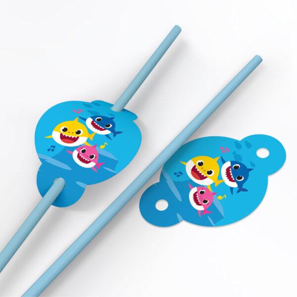 baby-shark-straws