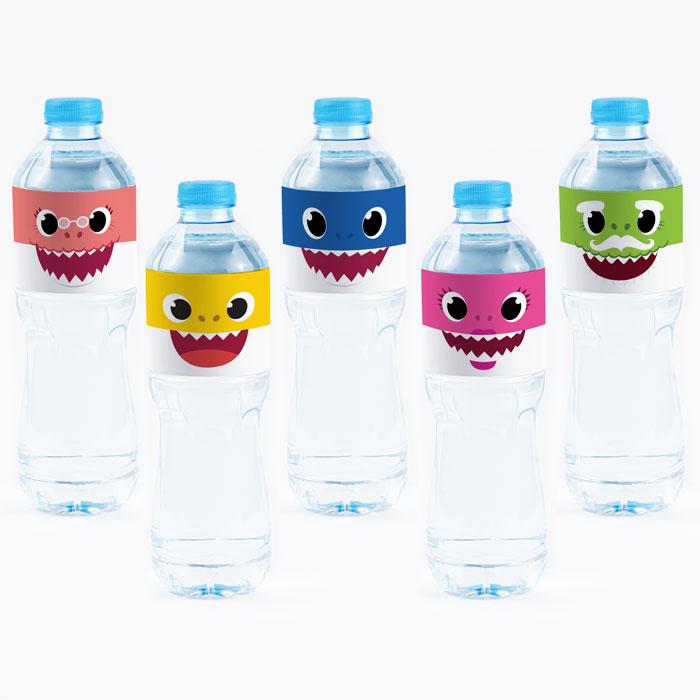baby-shark-water-label