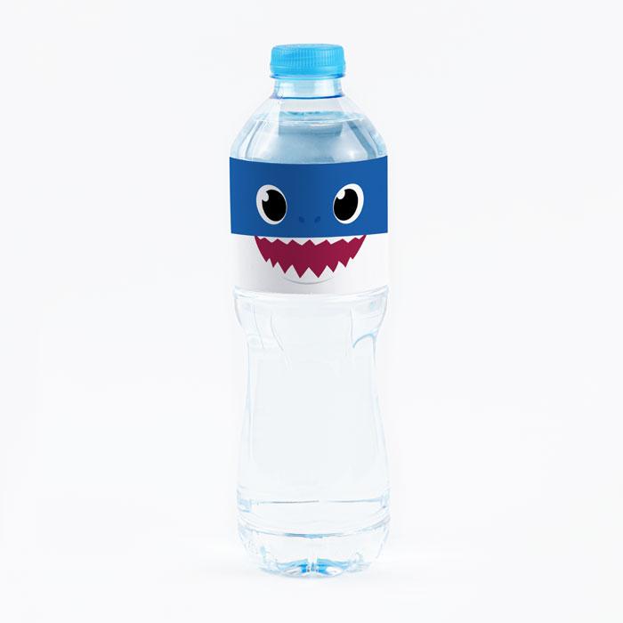 baby-shark-water-labels