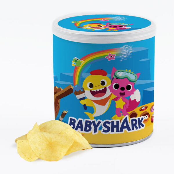 baby-shrak-Pringles