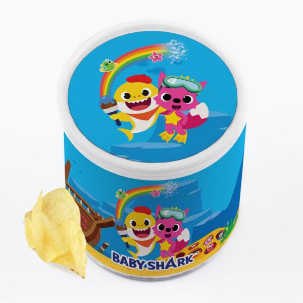 baby-shrak-Pringles-label