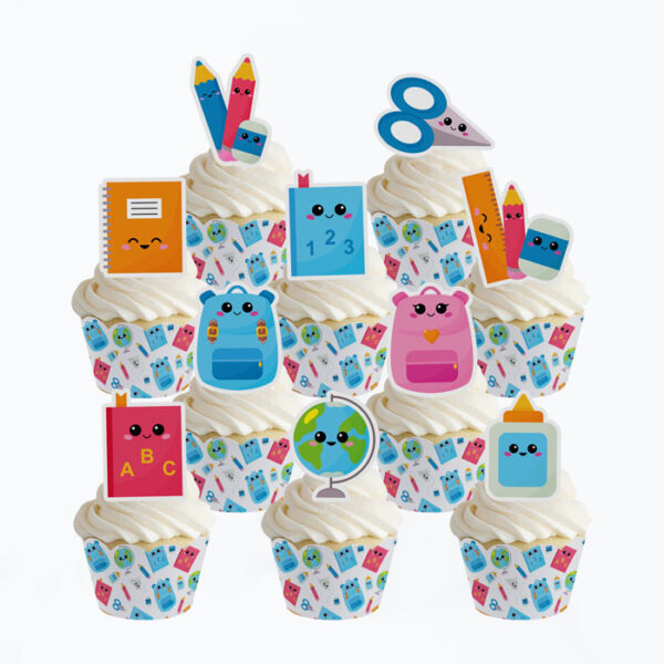 back-to-school-cupcake-topper-and-wrapper